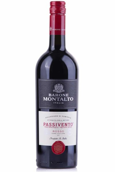 Barone-MontaltoNero-dAvola-Passivento