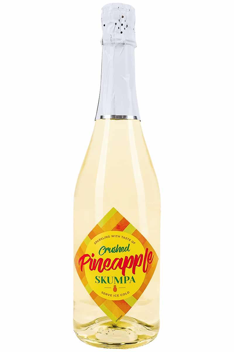Crushed-Pineapple-Skumpa-Mousserande-vin