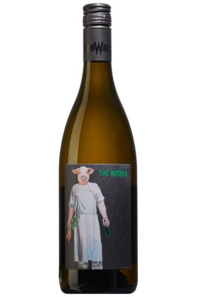The-Butcher-White-Cuvée-2018-600x900